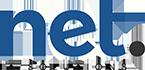 NETInformatica SAGL Logo